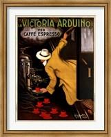 Victoria Arduino Fine-Art Print