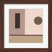 Barrel & Bin B Fine-Art Print