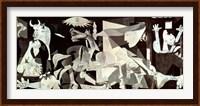 Guernica Fine-Art Print