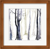 In the Forest I Fine-Art Print