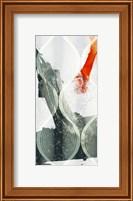 Minimal Wave II Fine-Art Print