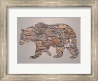 Bear Woods Fine-Art Print