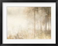 Edge of the Woods Fine-Art Print
