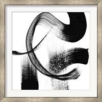 Playtime III Fine-Art Print