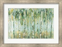 The Forest I Fine-Art Print