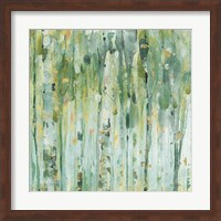 The Forest III Fine-Art Print