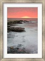 Brenton Point SP, Newport, Rhode Island Fine-Art Print