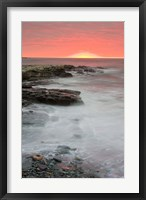 Brenton Point SP, Newport, Rhode Island Fine-Art Print