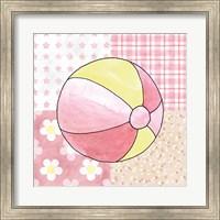 Coastal Baby VIII Fine-Art Print