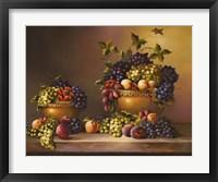 Fresh From The Garden Fine-Art Print
