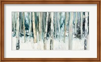 Winter Woods III Fine-Art Print