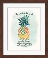Fruit Spirit Fine-Art Print