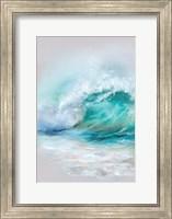 Wave Fine-Art Print