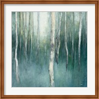 Forest Dream Fine-Art Print