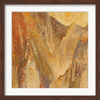 Canyon 3A Fine-Art Print