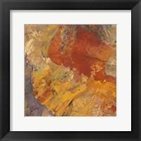 Canyon 3C Fine-Art Print