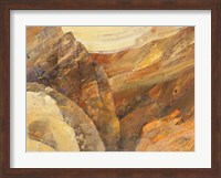 Canyon VII Fine-Art Print