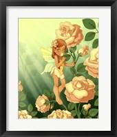Sweet Rose Fine-Art Print