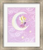 Jane Moon Fairy Fine-Art Print