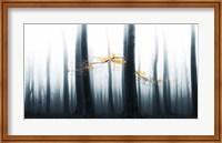 Speulder Revisited II Fine-Art Print