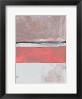 Camaieu Trend 3 Fine-Art Print