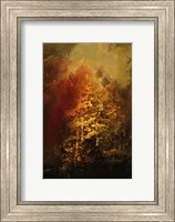 The Glory of Autumn Fine-Art Print