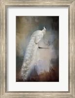 White Beauty Fine-Art Print