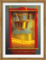 Popcorn II Fine-Art Print