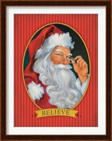 Believe 2 Fine-Art Print