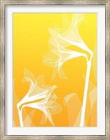 Floral 3 Fine-Art Print