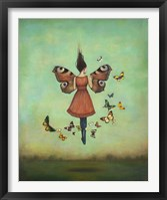 Imago Sky Fine-Art Print
