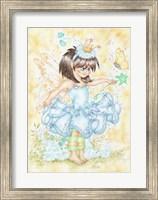 Fairie Princess Fine-Art Print