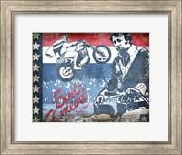 Evel Fine-Art Print