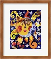 Celestial Fine-Art Print