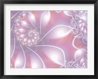 Strawberry Creme Fine-Art Print