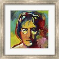 John Lennon Fine-Art Print
