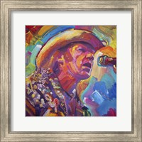 Neil Young Fine-Art Print