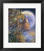Diana Fine-Art Print