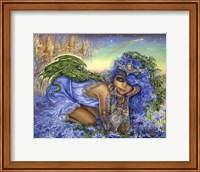 Dragon Charmer Fine-Art Print