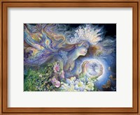 Princess Of Light Fine-Art Print