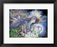 Princess Of Light Fine-Art Print
