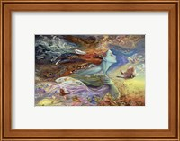 Spirit Of Flight Fine-Art Print