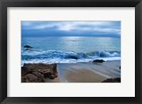 Zuma Beach Fine-Art Print