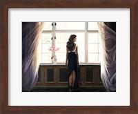 Morning Light Fine-Art Print