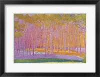 Light and Bright Fine-Art Print