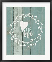 Love This Life Fine-Art Print