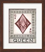 Queen Fine-Art Print