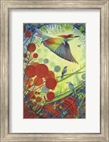 Paradise Fine-Art Print