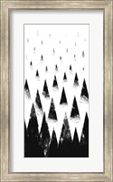 Black Hills Fine-Art Print