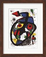 Carota Fine-Art Print